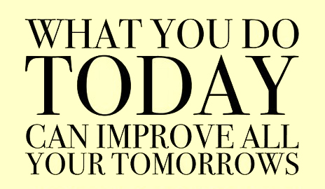 feature-today-tomorrow-inspiration-procrastination