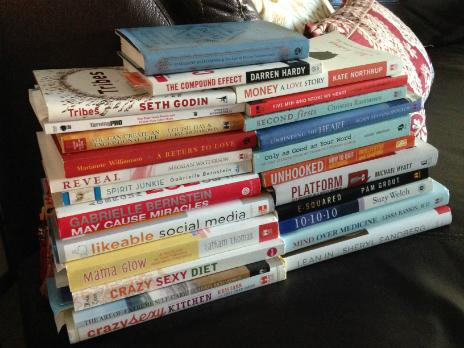Books - IMG_0863.jpg