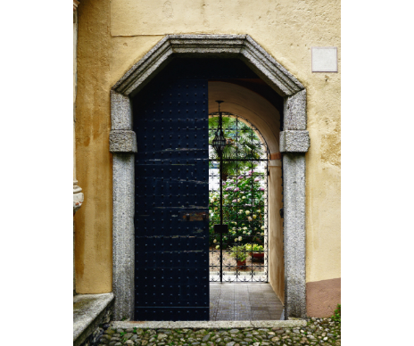 iStock_door gate opportunities v3