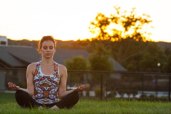 IMG_7826 - Meditation photo - resized