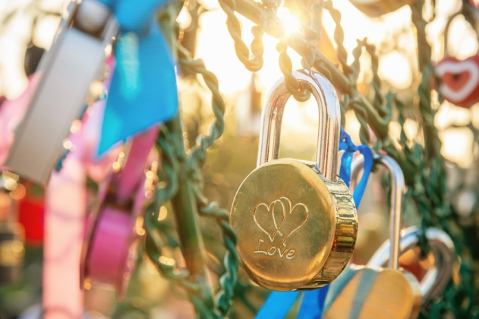 iStock_000024792257Small - Love Lock Russia - resized