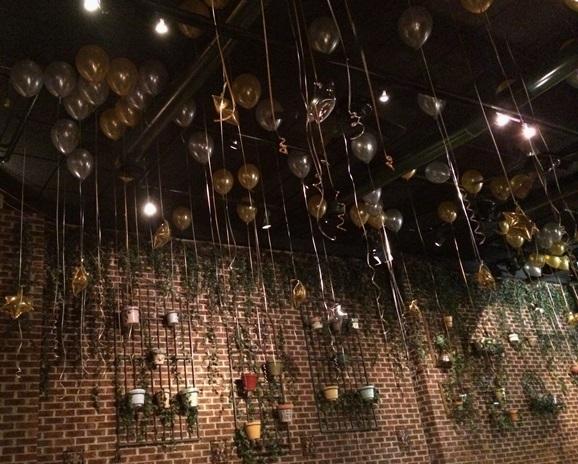 IMG_1350_ballons2